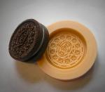 "Молд для шоколада и печенья ""OREO"""