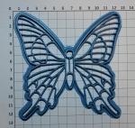 Бабочка №3